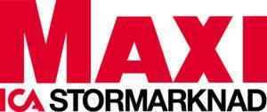 Maxi log - jpg